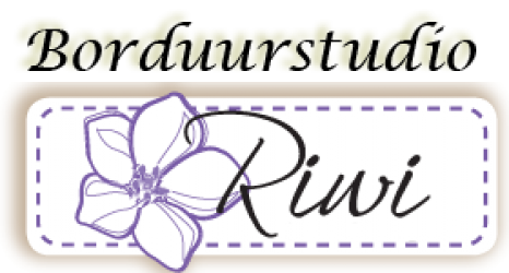 Borduurstudio Riwi